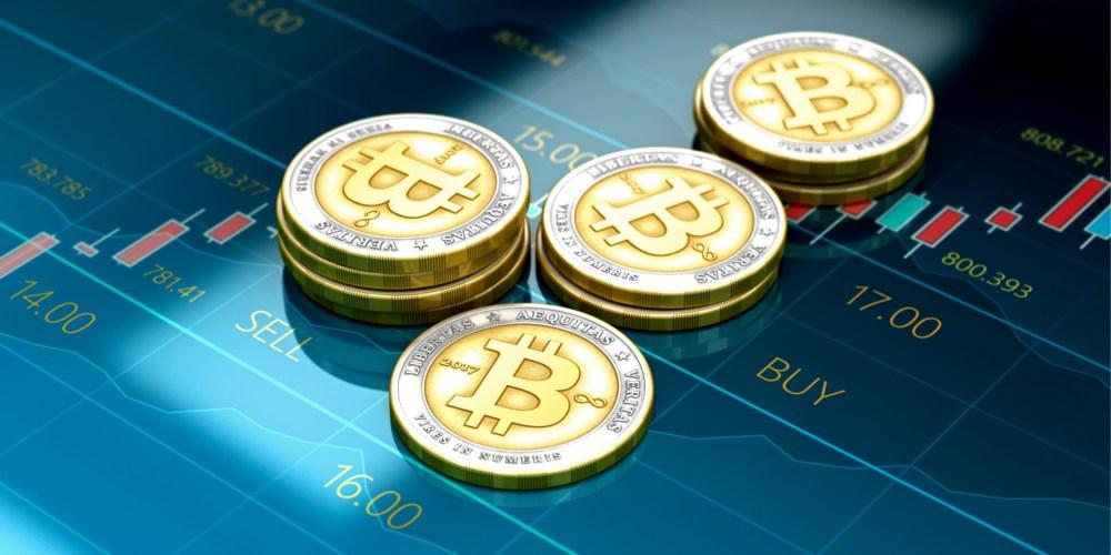Bitcoin Al-Sat / Sat-Al